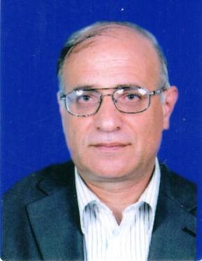 Dr. Hamdan Taha